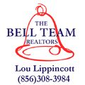 Lou Lippincott, Real estate agent in Bordentown