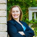 Teressa Martichonok, Real estate agent in San Francisco