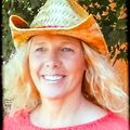 <em>Teresa</em> Hutchinson, Real estate agent in Sedona