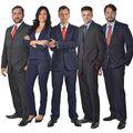Prime Den, Real estate agent in Miami Beach