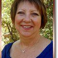 Pamela <em>McCain</em>, Real estate agent in Pine Mountain Club