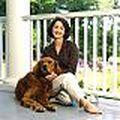 Terri Seignious, Real estate agent in Charleston