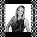 Karie Williams, Real estate agent in Abilene