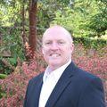 John Kenny, Real estate agent in San Francisco