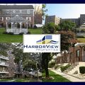 Harborview Properties  Team, Real estate agent in Larchmont