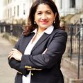 Lolita Eufemia Andrade, Real estate agent in Brooklyn