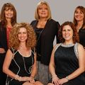 The Good Life Group #1 on Lake Lanier, Real estate agent in Gainesville