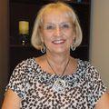 Carol Weber, Real estate agent in Washington