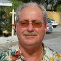 Ron Raimondi, Real estate agent in Lutz