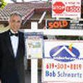 Bob <em>Schwartz</em>, Real estate agent in San Diego