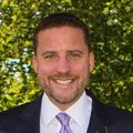 Jim Treanor, Jr, Real estate agent in West Hartford