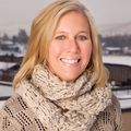 Julie Gardner, Real estate agent in Missoula