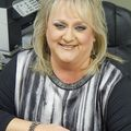 Angela Laster, Real estate agent in Columbus