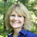 Deb Fullford, Real estate agent in Indian River