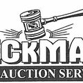 Speckmann Realty & Auction, Real estate agent in Tecumseh