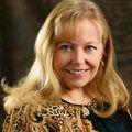 Vicki Pedersen, Real estate agent in Riverside