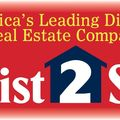 Team Assist-<em>2</em>-Sell, Real estate agent in Royersford