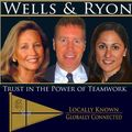 Wells & Ryon, Real estate agent in