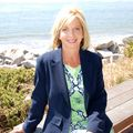 Karyn Gualtieri, Real estate agent in Charleston