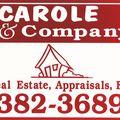 Kevin O'Daniel, Real estate agent in Seminole