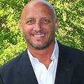 Steve Jacky, Real estate agent in Stillwater