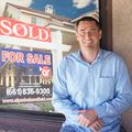Shawn Barton, Real estate agent in Bakersfield