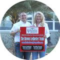 The Brown Ledbetter Team, Real estate agent in Summerfield