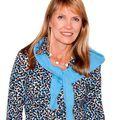 Maryanne Horwath, Real estate agent in Southampton
