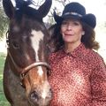 Cheryl Sproat &   Sam Kenner, Real estate agent in La Grange