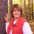 Tina Richlin, Real estate agent in Dushore