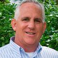 Rob Brillon, Real estate agent in Albany
