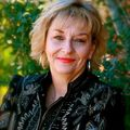 Nancy Ellsworth, Real estate agent in Rockwall