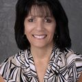 Diane Cea, Real estate agent in East Brunswick
