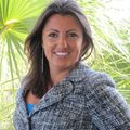 Libby Fero, Real estate agent in Fort Myers
