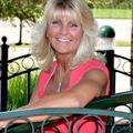 Sherry Gilleland, Real estate agent in Wood River