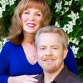 Todd & Lisa Sheppard, Real estate agent in Sonoma