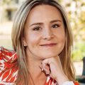 Karla Arjona, Real estate agent in Sugar Land