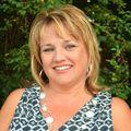Lisa Wells, Real estate agent in Goldsboro