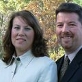 Carla and Jim Loonie, Real estate agent in South Easton