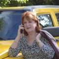 Patty Doerpinghaus, Real estate agent in Weaverville