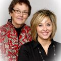 The Rose Team, Real estate agent in Beloit