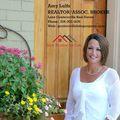 Amy Lulfs, Real estate agent in Guntersville