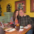 Steve Liberman, Real estate agent in Sedona