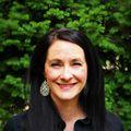 Liz Watt, Real estate agent in West Yellowstone