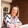 Carla Maker, Real estate agent in Edmond