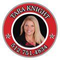 Tara Knight, Real estate agent in Round Rock