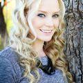 Danielle Nichols, Real estate agent in Maricopa