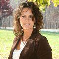 Kim Lewis, Real estate agent in Augusta