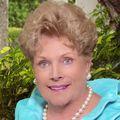 Maureen Kelleher, Real estate agent in WORCESTER
