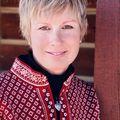 Deborah Beauchamp-May, Real estate agent in Angel Fire